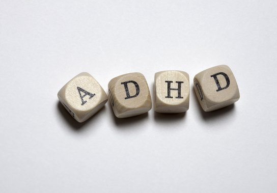 What is ADD/ADHD?