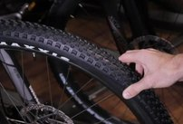 What Kind of Bicycle Tires to Use When B…
