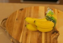 What Could Happen if Your Potassium Is T…