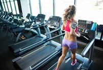 10 Essential Fitness Goals and How to Ac…