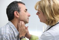 Could Your Thyroid Be the Culprit? Every…