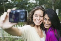 9 Signs You Should Reconsider a Friendsh…