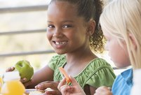 Sneaky Ways to Get Your Kids to Eat and …