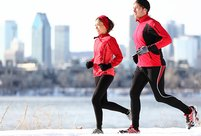Tips to Stay Fit Over the Holidays