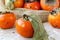 3 Easy Ways to Add Persimmons to Your Di…