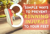 3 Simple Ways to Prevent Running Injurie…