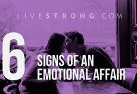 6 Signs Your Partner Is Having an Emotio…