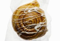 What's Really Inside a Cinnabon Classic …