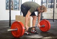 How to Build the Best Strength-Training …