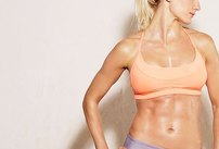 The 12 Best Moves to Bust Fat Under the …
