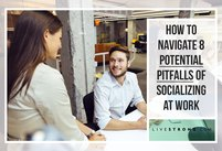 How to Navigate 8 Potential Pitfalls of …