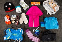 The Best Gear and Accessories for Runner…