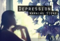 8 Warning Signs of Depression You Should…