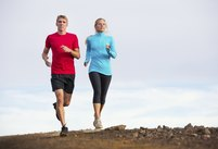 Which Is Better: Running Outdoors or on …