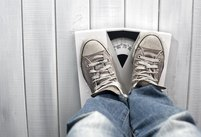 3 Tips to Push Past a Weight-Loss Platea…