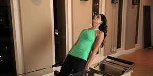 How to Do Proper Pilates