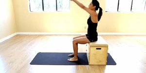 Good, Basic Stretching Workout Routines for M…