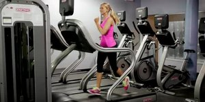The Fastest Workout Routines on Treadmills to…