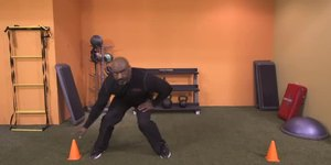 How to Make Conditioning for Football Less Pa…