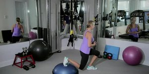 The Best Weight Training Exercises for Tall P…