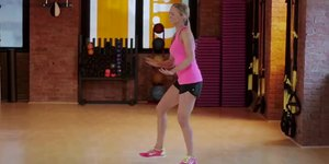 How to Improve Zumba