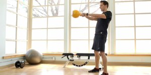 The Best Circuit Training