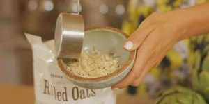 What Grains Are Good for Healthy & Sparkly Ey…