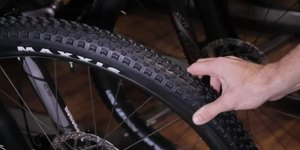 What Kind of Bicycle Tires to Use When Biking…