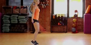What Are the Effects of Jump Roping on Your B…