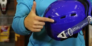 What Kinds of Helmets Can Kids Wear for Skiin…