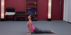 Stretching Exercises to Prevent Injuries in F…