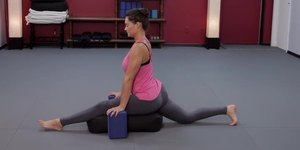 How to Do the Splits for Beginners if You Hav…