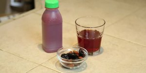 How to Eat Prunes