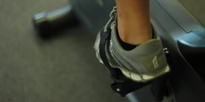 How to Stay in Shape With an Achilles Injury