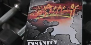How to Recover From INSANITY