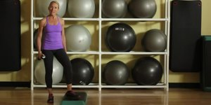 Things to Know Before Beginning a Workout Rou…