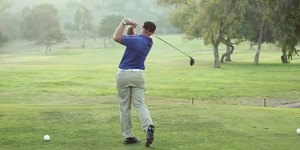 How to Score Match Play Golf