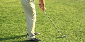 How Does a New Golf Club Groove Rule Affect A…