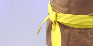 How Long Does It Take to Get a Yellow Belt in…