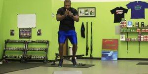 How to Gain a 6-Inch Vertical Leap in Two Mon…