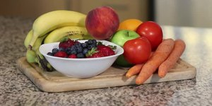 Kids' Cholesterol Guidelines