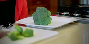Why Broccoli Is Good for the Thyroid