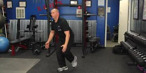 How to Increase Your Vertical Jump: 8 Critica…