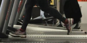 How to Develop the Best Treadmill Exercising …