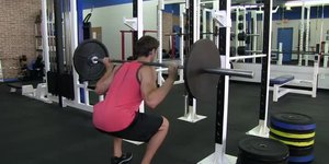 The Best Exercises to Strengthen Muscle: Squa…