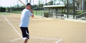 How to Play Wiffle Ball