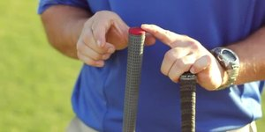 How to Choose the Number of Wraps for Golf Gr…