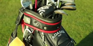 Do You Need to Refit Your Custom Golf Club Af…