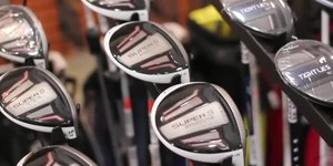 Can Golf Clubs Be Fitted After You Purchase T…