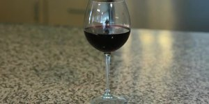 Does Moderate Alcohol Raise Bad Cholesterol?